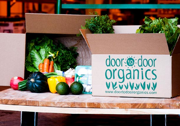 Door_To_Door_Organics_Produce_Delivery_Chicago