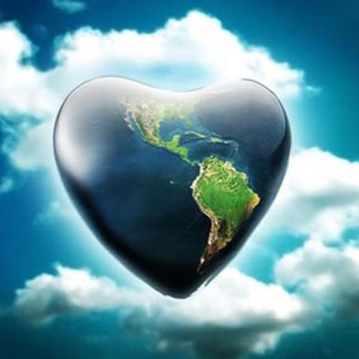 cropped-cropped-heart-shaped-world.jpg