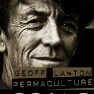 geoff lawton permaculture https://theindigoadults.com