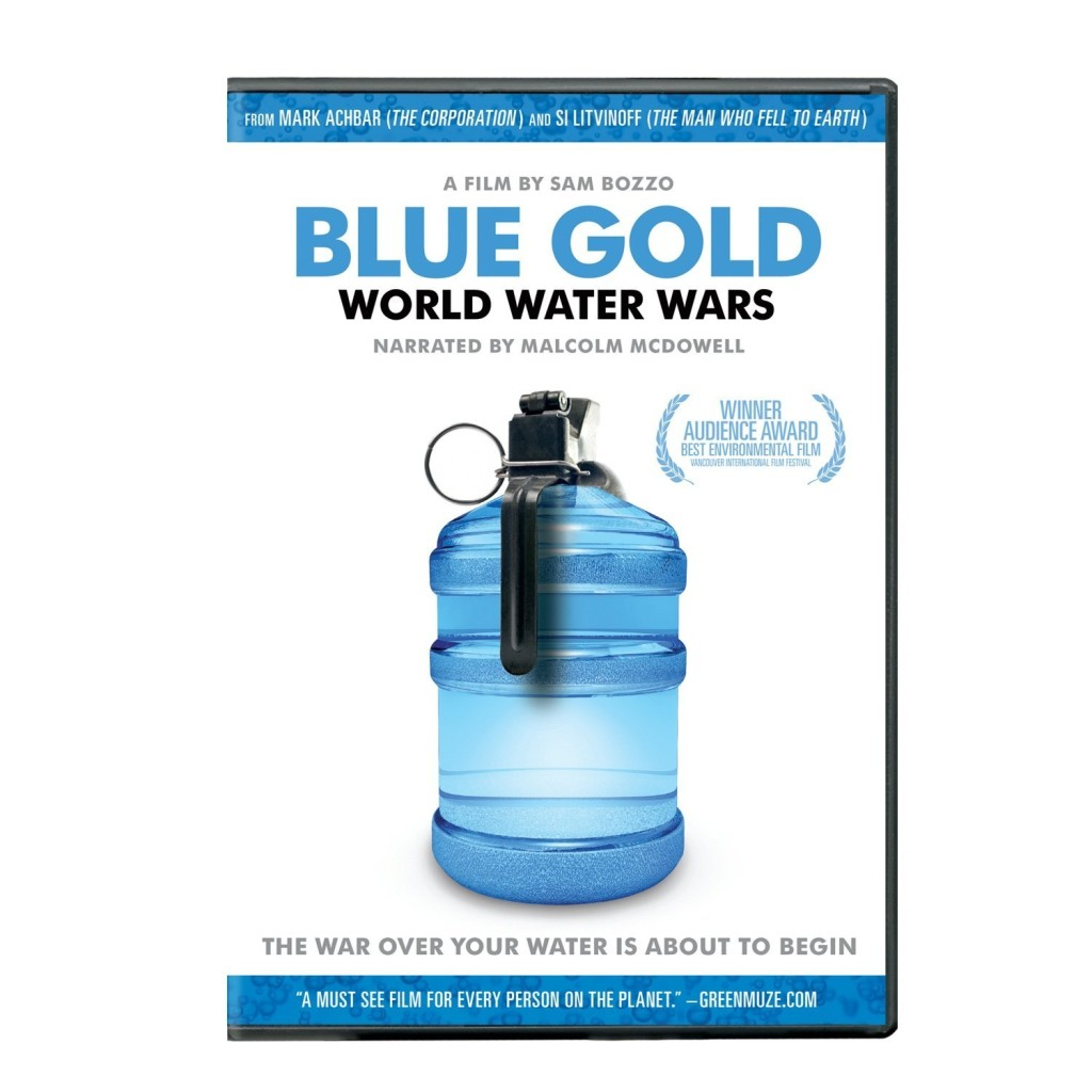 Blue Gold : World Water Wars https://theindigoadults.com