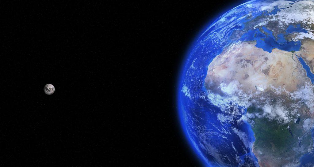 manifest healthy earth-1365995_1920