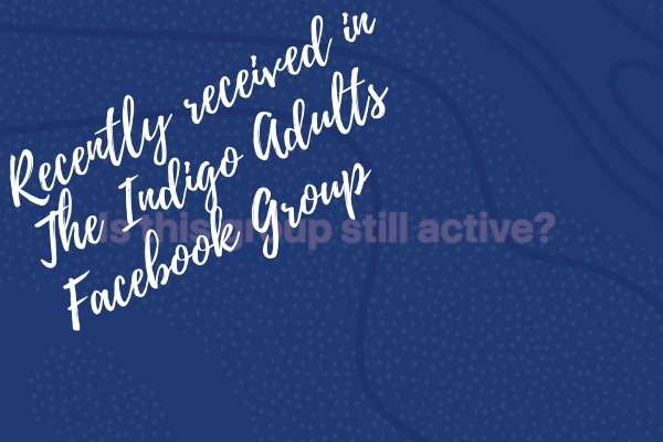 featured_Indigo Adults Is Active